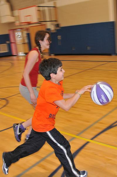 Basketball_3-15-08_P146