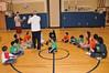Basketball_3-15-08_P109