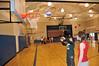 Basketball_3-15-08_P093