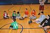 Basketball_3-15-08_P110