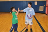 Basketball_3-15-08_P120