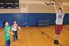 Basketball_3-15-08_P007