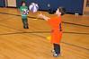 Basketball_3-15-08_P042