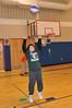 Basketball_3-15-08_P064
