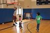 Basketball_3-15-08_P011