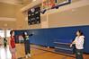 Basketball_3-15-08_P074