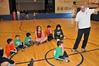 Basketball_3-15-08_P111