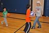 Basketball_3-15-08_P020