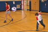Basketball_3-15-08_P027