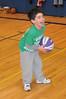 Basketball_3-15-08_P039