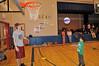 Basketball_3-15-08_P077