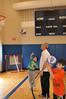 Basketball_3-15-08_P049