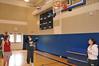 Basketball_3-15-08_P070