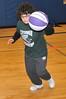 Basketball_3-15-08_P134