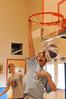 Basketball_3-15-08_P151