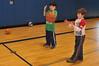 Basketball_3-15-08_P033