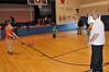 Basketball_3-15-08_P024