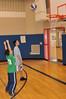 Basketball_3-15-08_P117