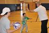 Basketball_3-15-08_P098