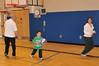 Basketball_3-15-08_P101