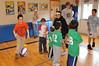Basketball_3-15-08_P089