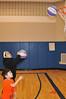 Basketball_3-15-08_P061