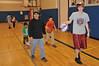 Basketball_3-15-08_P018