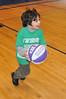 Basketball_3-15-08_P078