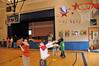 Basketball_3-15-08_P108