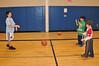 Basketball_3-15-08_P035
