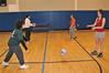 Basketball_3-15-08_P034