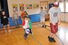 Basketball_3-15-08_P112