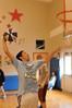 Basketball_3-15-08_P150
