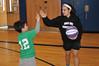 Basketball_3-15-08_P139