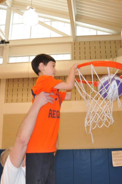 Basketball_3-15-08_P105