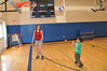 Basketball_3-15-08_P142