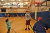 Basketball_3-15-08_P052