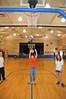 Basketball_3-29-08_P043