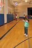 Basketball_3-29-08_P063