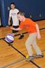 Basketball_3-29-08_P059