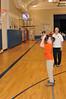 Basketball_3-29-08_P060