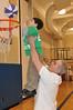Basketball_3-29-08_P069
