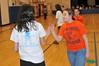 Basketball_3-29-08_P045