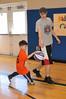 Basketball_3-29-08_P049