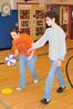 Basketball_3-29-08_P051