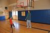 Basketball_3-29-08_P002