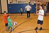 Basketball_3-29-08_P020