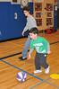 Basketball_3-29-08_P062
