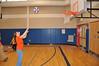 Basketball_3-29-08_P007