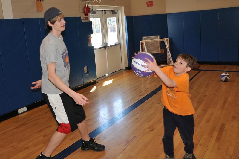 Basketball_3-29-08_P054